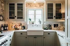 50 Farmhouse Kitchens How To Bring Farmhouse Style Into Your Kitchen Hgtv