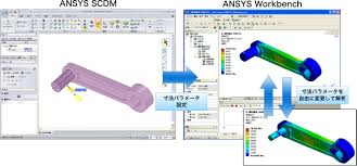 Ansys Design Modeler Download Ansys Spaceclaim Direct Modeler 2014 Free Download For Pc