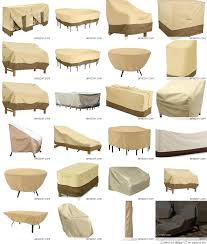 furniture covers outdoor. Outdoor Patio Chair Covers Wonderful 39 Furniture Cover Ravenna Series For .