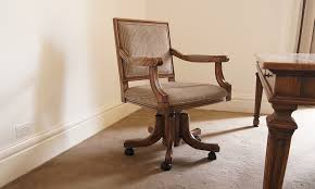 top furniture makers. wonderful top chatsworth fine furniture on top makers v