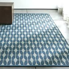 12x12 outdoor rug outdoor rug awesome blue indoor outdoor rug blue indoor outdoor rug crate and