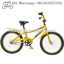Bmx Size Chart Ali Market China Children Bicycle Horse Bike Search Cheap 18 Inch Bmx Bikes For Sale Bike Size Chart For Kids Kids Bicycle Buy Children Bicycle