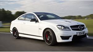 mercedes amg c63 2014. Simple C63 Mercedes C63 AMG 507 Edition 2014 Review For Amg 2014 C