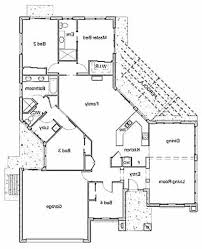 for architecture house plans home