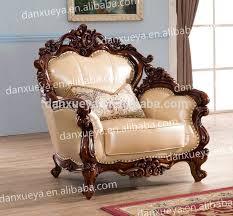 Furniture sofa design Single Wooden Design Furniture Sofa Living Room Sofa Furniture Wood Furniture Design Pictures Bed Wooden Design Furniture Sofa Living Room Sofa Furniture Wood
