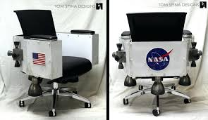 Coolest Desk Chairs The Office On Planet Good Uk