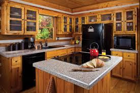 Kitchen Centre Island Designs Kitchen Room 2017 Kitchen Islands Seating Colonial Craft