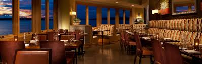 17 Incredible Waterfront Restaurants Everyone In Washington Must Beach House Kirkland