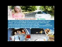Multiple Insurance Quotes Best car insurance quotes WATCH VIDEO HERE httpbestcar 58