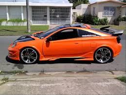 Pin by scor on SCOR   Pinterest   Toyota celica, Toyota and Cars