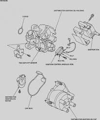 1998 honda civic ignition wiring diagram panoramabypatysesma com unique of 96 98 civic distributor wiring diagram 1997 honda blurts amazing or 1998 ignition