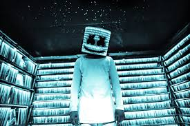 Find best marshmello wallpaper and ideas by device, resolution, and quality (hd, 4k) most images are protected by copyright, misusing them can lead to legal and financial repercussion. Marshmallow Hd Music 4k Wallpapers Images Backgrounds Photos And Pictures