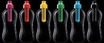 brita water bottle filter. Brita Water Bottle Filter 9