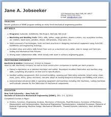 Prissy Ideas Resume Key Skills   Resume Key Qualifications   CV