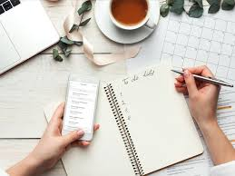 Party Planning Lists 12 Month Wedding Calendar For Wedding Planning Planning