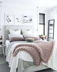 guest bedroom ideas themes. Modern Guest Bedroom Ideas Master Best Themes On Canopy For Bed Kids
