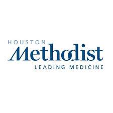 Houston Methodist Methodisthosp Twitter
