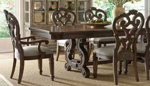 Dining Sets American Home Furniture and Mattress