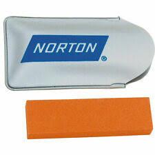 Norton заточки инструментов и аксессуаров - огромный выбор по ...