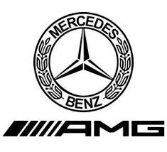 mercedes benz amg logo. Delighful Amg Mercedes AMG Logo For Benz Amg