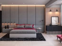 Inspiration Home Decor Room Design Master Bedroom Grey Master Bedrooms With  A Glimpse Of Color Grey