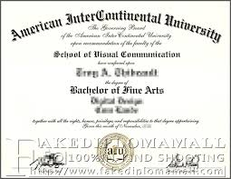 where to buy fake american intercontinental university aiu  american intercontinental university aiu degree