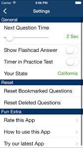 california dmv cheat sheet california dmv practice test prep 2017 on the app store