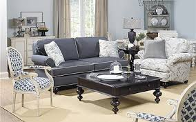 living rooms ideas amazing living room sets living room tables paula deen living room furniture Paula Deen Bedroom Furniture Collection
