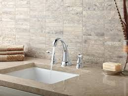 best bathroom faucets reviews. Best 25 Bathroom Faucets Ideas On Pinterest Double Vanity With Faucet Remodel 17 Reviews T