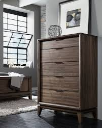 modus bedroom furniture modus urban. Urban Retro Chest. Bed PlatformSleigh BedsBedroom Modus Bedroom Furniture