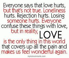 Quotes Of Love Miracle Of Love Deep Love Quotes 89