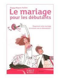 Mariage Suivez Le Guide Elle