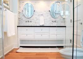 Open Shelf Vanity Bathroom Bathroom Vanities With Open Shelf Bathroom Vanities Tsc