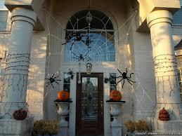 door entrance decorations wallpapers