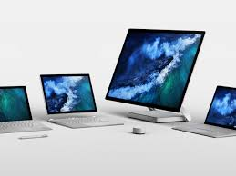 Surface Source Design Center How To Pick The Best Microsoft Surface Pc 2019 Wired
