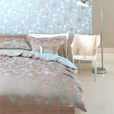 aqua blue king duvet cover aqua blue duvet covers aqua blue duvet cover bedeck passion bedding