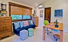 futon office. Glamorous Futon Sofa Fashion Other Metro Eclectic Home Office E