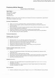 Make A Resume Free Awesome How To Make My Resume How To Make My Own Resume Annecarolynbird
