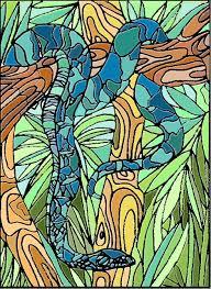 Работы СЮТ Станция Юных Техников Светлана занималась в кружке Синкевич Татьяны Васильевны и кроме того занималась в художественной школе Японский календарь это работа дипломная
