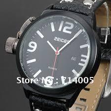 luxury watches sydney cbd best watchess 2017 luxury watches sydney best watchess 2017