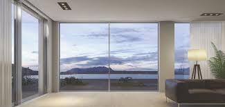 exterior sliding door systems. glass sliding door system supreme s650 alumil s.a. exterior systems