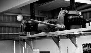 工房に関する写真写真素材なら写真ac無料フリーダウンロードok