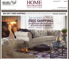 home decorators coupon 15 off free online home decor techhungry us