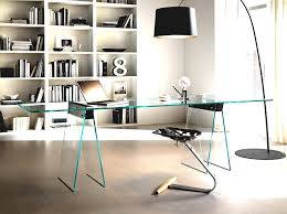 contemporary office tables. Image Of: Modern Home Office Furniture Design Ideas Inside Contemporary Automation Tables O