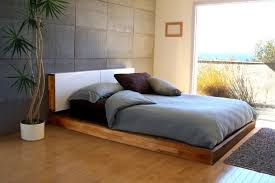 this is the related images of Small Bedroom Design Ideas For Men