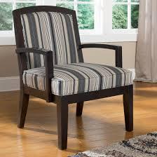 Ashley City Furniture Naples Fl west r21