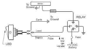 code 3 lightbar wiring diagram free download wiring diagrams tomar light bar wiring diagram at Tomar Lightbar Wiring Diagram