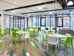 office cafeteria. Office Cafeteria Design. Cafeteria. Canteen 8 O Design .