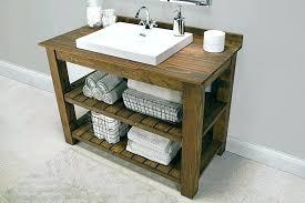 concrete bathroom sink homemade bathroom sinks homemade concrete bathroom sinks concrete bathroom sink countertop