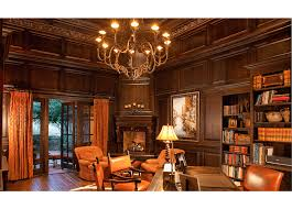 office wood paneling. Office Wood Paneling. Our Trick For Creating The Perfect Home Is To Make It Paneling F